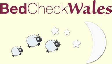 Bed Check Wales